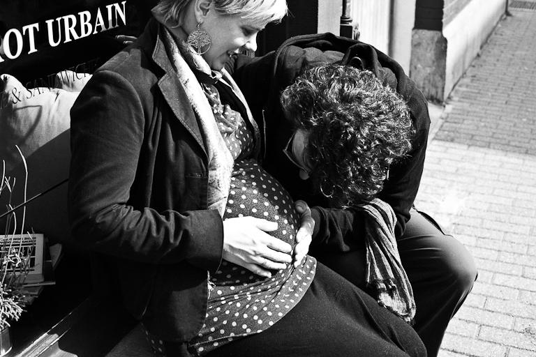Lyra-Lintern-Photographe-Lifestyle-Bruxelles-Couple-Aurelie-Darren-119
