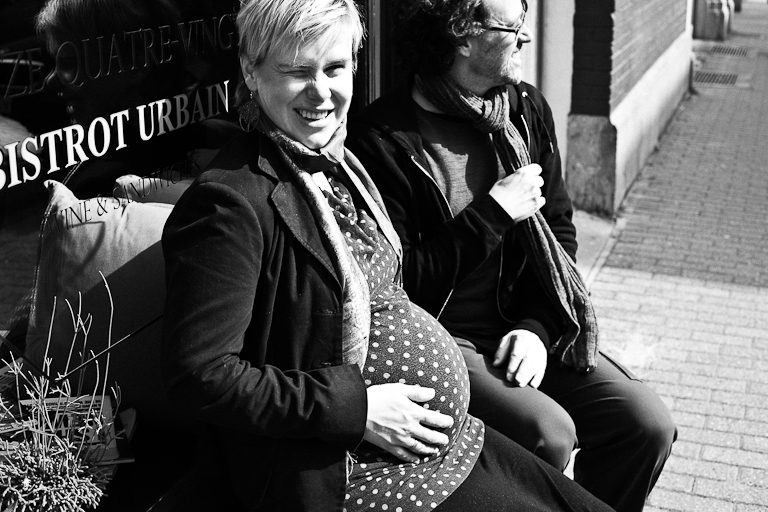 Lyra-Lintern-Photographe-Lifestyle-Bruxelles-Couple-Aurelie-Darren-120