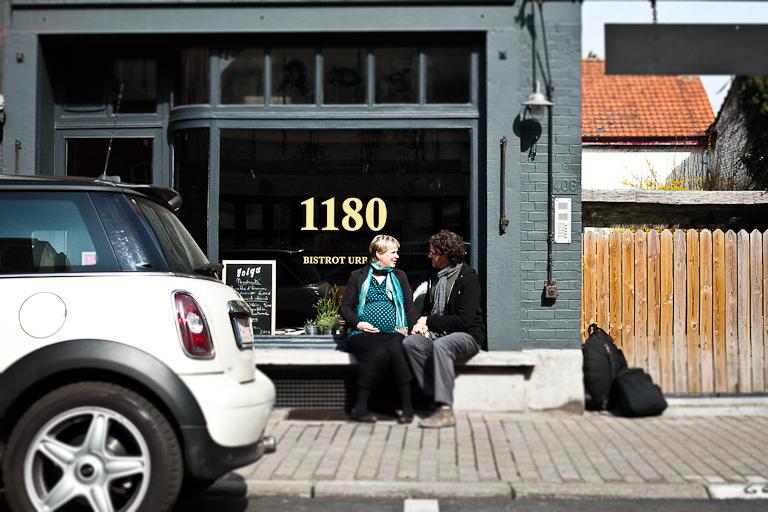 Lyra-Lintern-Photographe-Lifestyle-Bruxelles-Couple-Aurelie-Darren-121