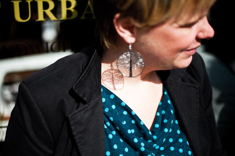 Lyra-Lintern-Photographe-Lifestyle-Bruxelles-Couple-Aurelie-Darren-123