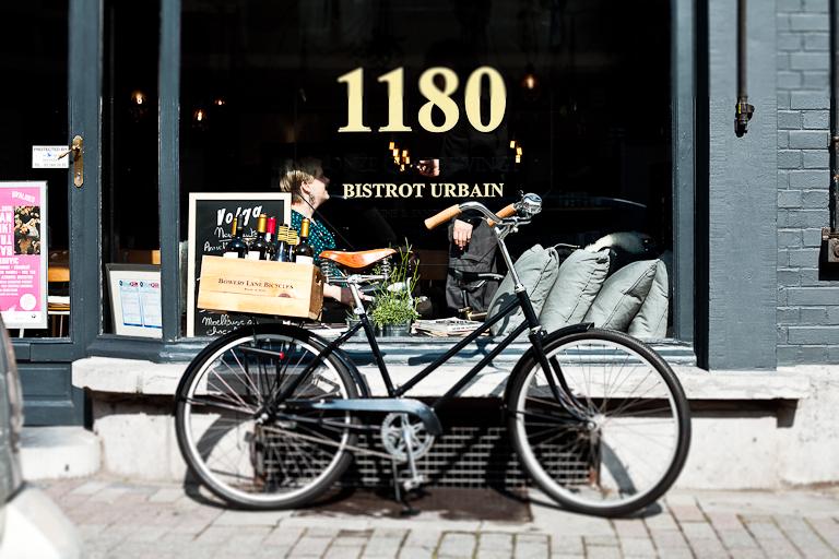 Lyra-Lintern-Photographe-Lifestyle-Bruxelles-Couple-Aurelie-Darren135