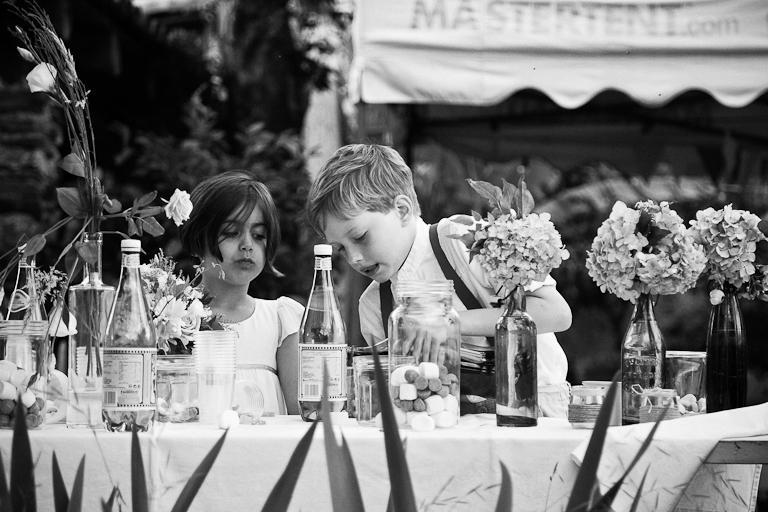 Lyra-Lintern-Photographe-Lifestyle-Bruxelles-Cévennes-Mariage-ClaireBrieuc-Cocktail-042