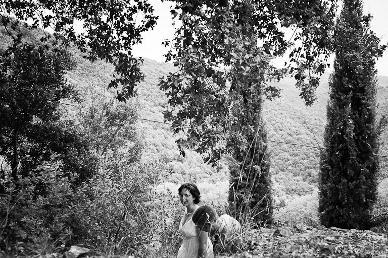 Lyra-Lintern-Photographe-Lifestyle-Bruxelles-Cévennes-Mariage-ClaireBrieuc-Couple-023