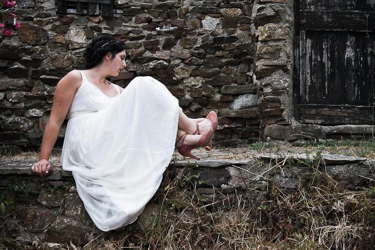 Lyra-Lintern-Photographe-Lifestyle-Bruxelles-Cévennes-Mariage-ClaireBrieuc-Couple-028