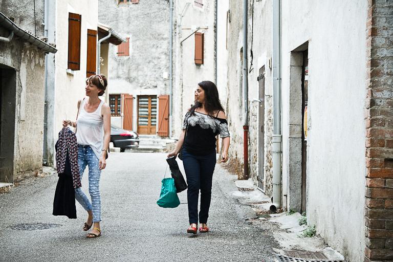 Lyra-Lintern-Photographe-Lifestyle-Bruxelles-Cévennes-Mariage-ClaireBrieuc-PrepasClaire-044