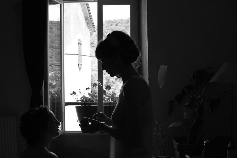 Lyra-Lintern-Photographe-Lifestyle-Bruxelles-Cévennes-Mariage-ClaireBrieuc-PrepasClaire-081