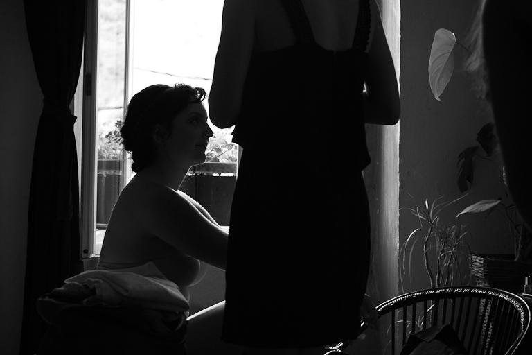 Lyra-Lintern-Photographe-Lifestyle-Bruxelles-Cévennes-Mariage-ClaireBrieuc-PrepasClaire-094