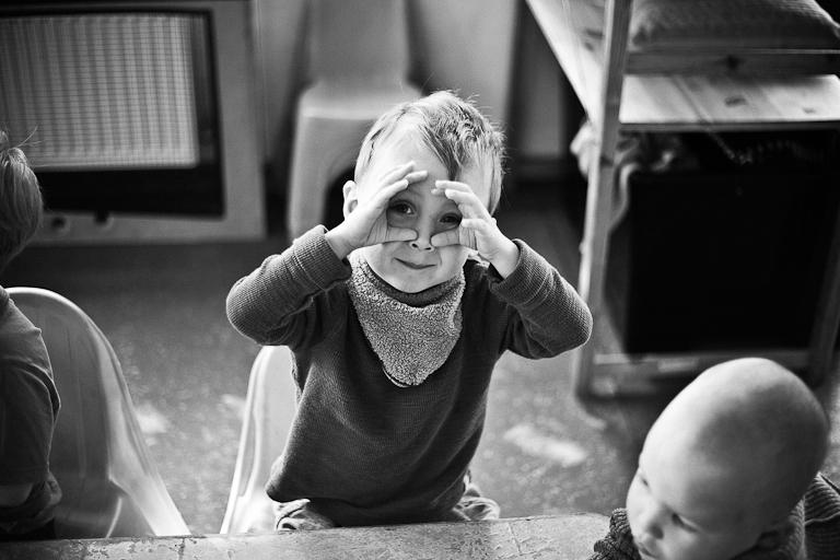 Lyra-Lintern-Photographe-Lifestyle-Bruxelles-Enfants-Youplaboum-003