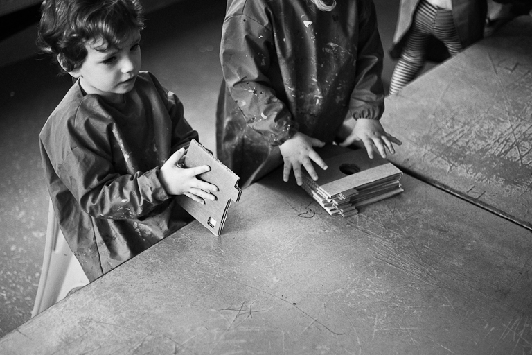 Lyra-Lintern-Photographe-Lifestyle-Bruxelles-Enfants-Youplaboum-004