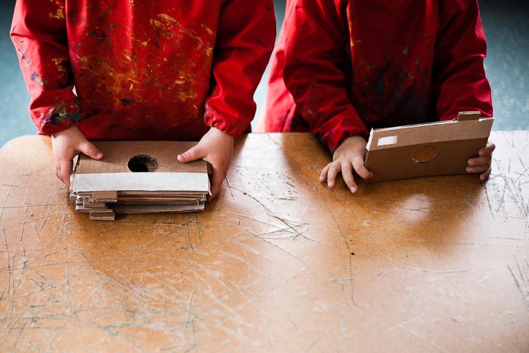 Lyra-Lintern-Photographe-Lifestyle-Bruxelles-Enfants-Youplaboum-006