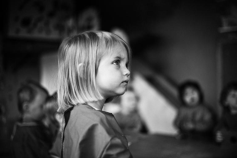 Lyra-Lintern-Photographe-Lifestyle-Bruxelles-Enfants-Youplaboum-008