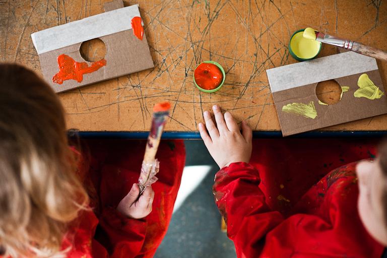 Lyra-Lintern-Photographe-Lifestyle-Bruxelles-Enfants-Youplaboum-011