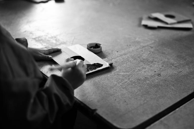 Lyra-Lintern-Photographe-Lifestyle-Bruxelles-Enfants-Youplaboum-012