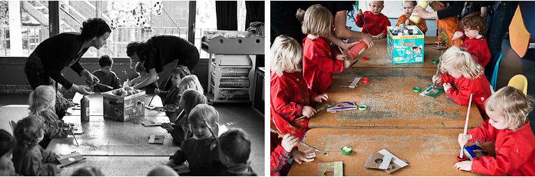 Lyra-Lintern-Photographe-Lifestyle-Bruxelles-Enfants-Youplaboum-013-015