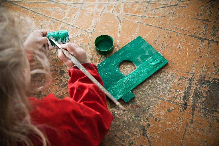 Lyra-Lintern-Photographe-Lifestyle-Bruxelles-Enfants-Youplaboum-021