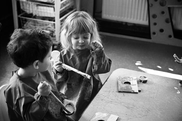 Lyra-Lintern-Photographe-Lifestyle-Bruxelles-Enfants-Youplaboum-022