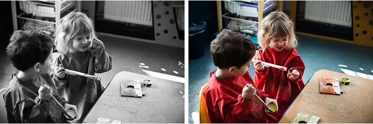 Lyra-Lintern-Photographe-Lifestyle-Bruxelles-Enfants-Youplaboum-023-024