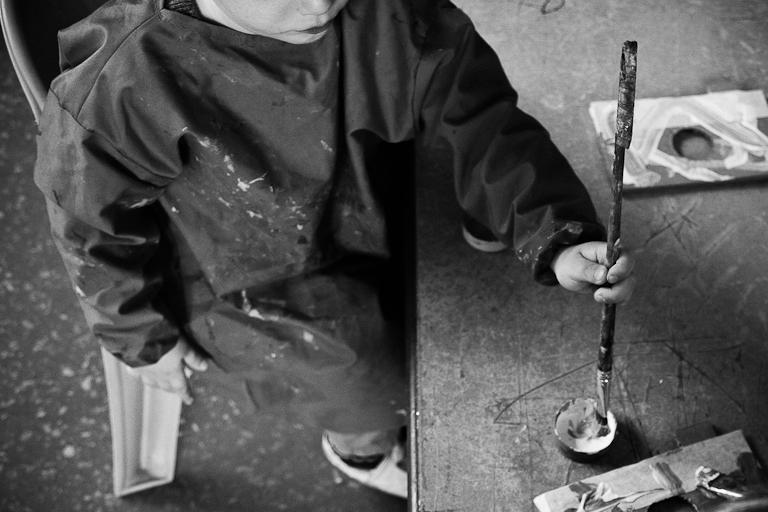 Lyra-Lintern-Photographe-Lifestyle-Bruxelles-Enfants-Youplaboum-028
