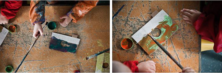 Lyra-Lintern-Photographe-Lifestyle-Bruxelles-Enfants-Youplaboum-029-030