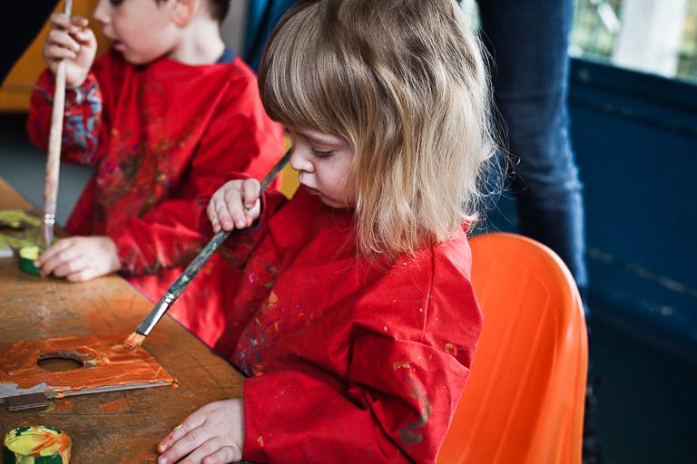 Lyra-Lintern-Photographe-Lifestyle-Bruxelles-Enfants-Youplaboum-034