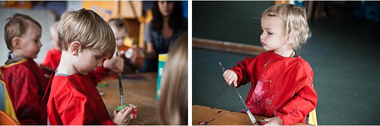 Lyra-Lintern-Photographe-Lifestyle-Bruxelles-Enfants-Youplaboum-037-035