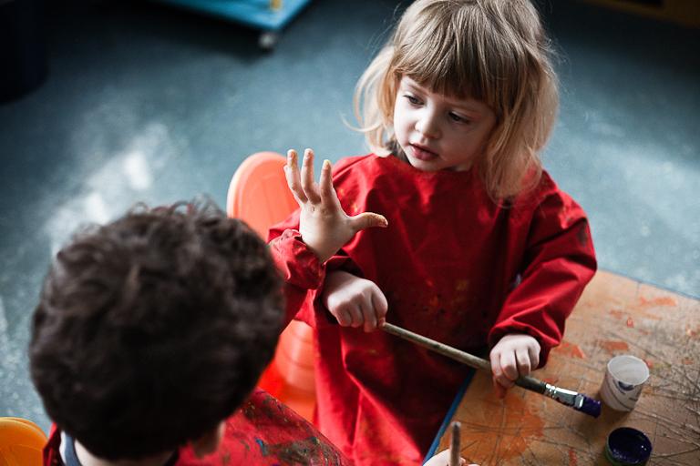 Lyra-Lintern-Photographe-Lifestyle-Bruxelles-Enfants-Youplaboum-039