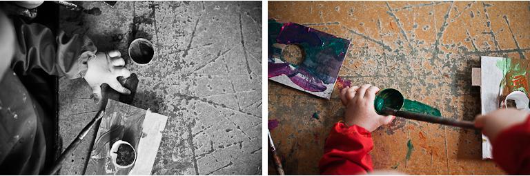 Lyra-Lintern-Photographe-Lifestyle-Bruxelles-Enfants-Youplaboum-040-042