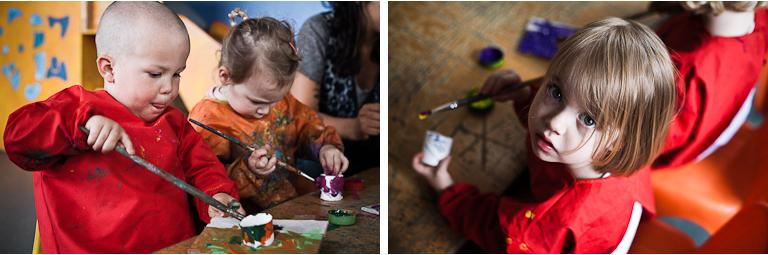 Lyra-Lintern-Photographe-Lifestyle-Bruxelles-Enfants-Youplaboum-043-036