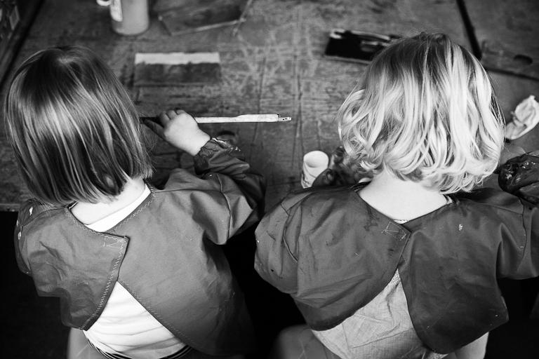 Lyra-Lintern-Photographe-Lifestyle-Bruxelles-Enfants-Youplaboum-045