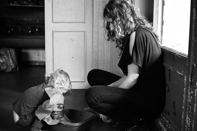 Lyra-Lintern-Photographe-Lifestyle-Bruxelles-Enfants-Youplaboum-046