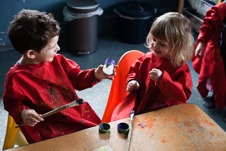 Lyra-Lintern-Photographe-Lifestyle-Bruxelles-Enfants-Youplaboum-047