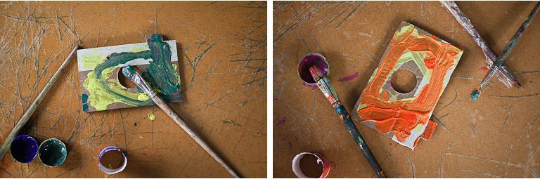 Lyra-Lintern-Photographe-Lifestyle-Bruxelles-Enfants-Youplaboum-052-051