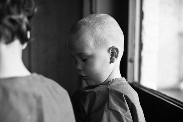 Lyra-Lintern-Photographe-Lifestyle-Bruxelles-Enfants-Youplaboum-054