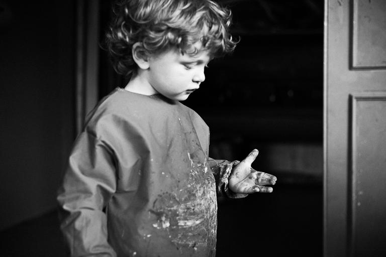 Lyra-Lintern-Photographe-Lifestyle-Bruxelles-Enfants-Youplaboum-056