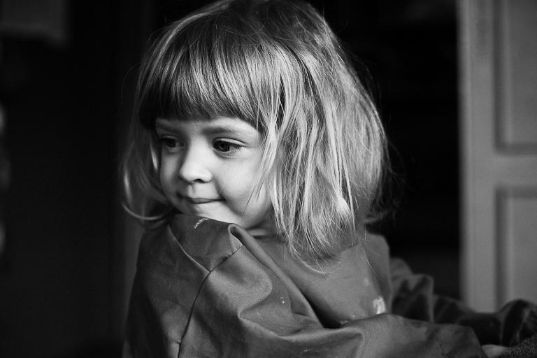 Lyra-Lintern-Photographe-Lifestyle-Bruxelles-Enfants-Youplaboum-057