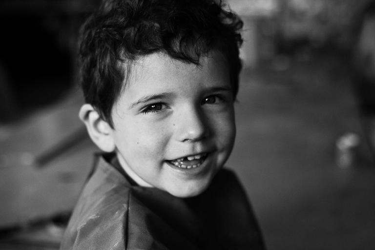 Lyra-Lintern-Photographe-Lifestyle-Bruxelles-Enfants-Youplaboum-058