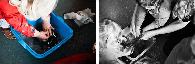 Lyra-Lintern-Photographe-Lifestyle-Bruxelles-Enfants-Youplaboum-063-053