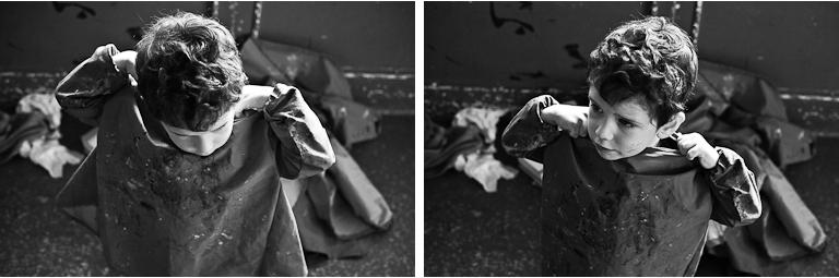 Lyra-Lintern-Photographe-Lifestyle-Bruxelles-Enfants-Youplaboum-064-065