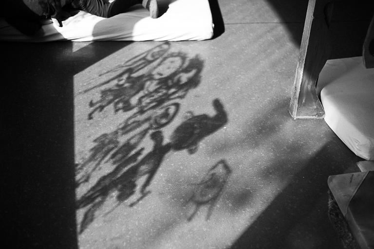 Lyra-Lintern-Photographe-Lifestyle-Bruxelles-Enfants-Youplaboum-066