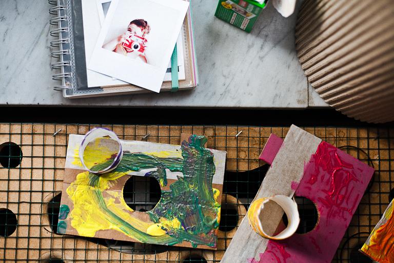 Lyra-Lintern-Photographe-Lifestyle-Bruxelles-Enfants-Youplaboum-067