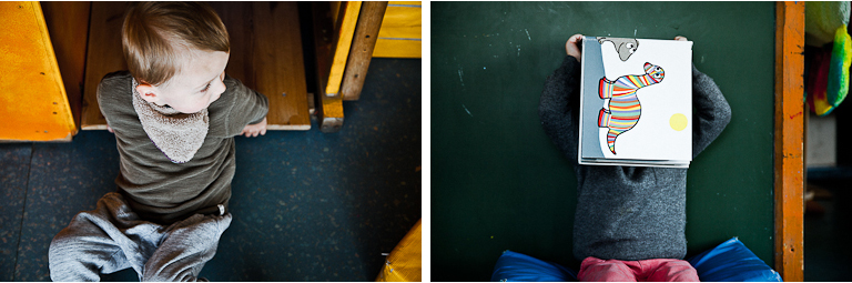 Lyra-Lintern-Photographe-Lifestyle-Bruxelles-Enfants-Youplaboum-073-069