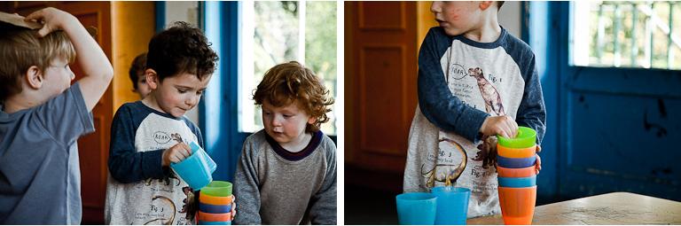 Lyra-Lintern-Photographe-Lifestyle-Bruxelles-Enfants-Youplaboum-076-075