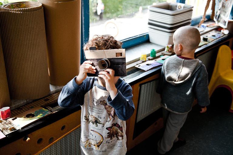 Lyra-Lintern-Photographe-Lifestyle-Bruxelles-Enfants-Youplaboum-077