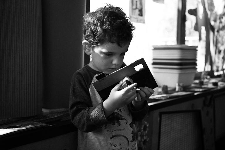 Lyra-Lintern-Photographe-Lifestyle-Bruxelles-Enfants-Youplaboum-078