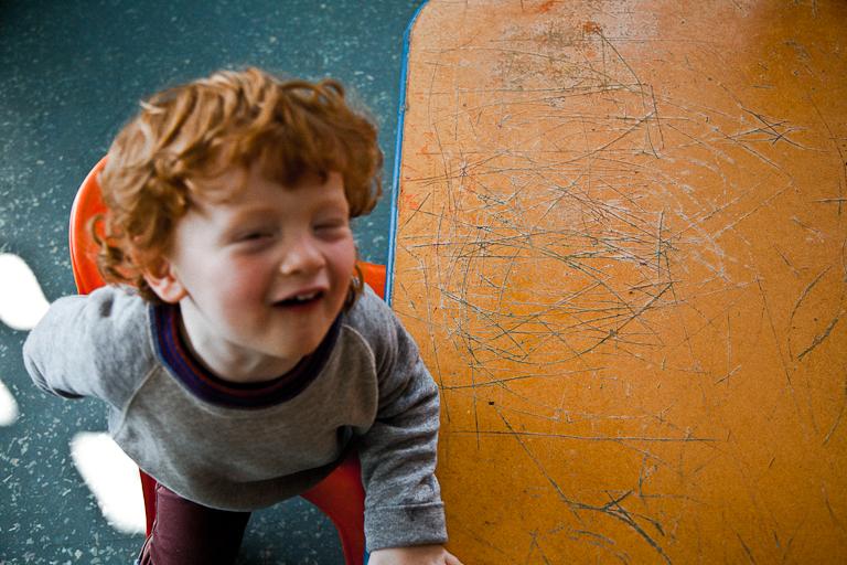 Lyra-Lintern-Photographe-Lifestyle-Bruxelles-Enfants-Youplaboum-080