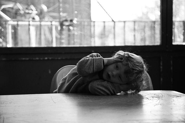 Lyra-Lintern-Photographe-Lifestyle-Bruxelles-Enfants-Youplaboum-081