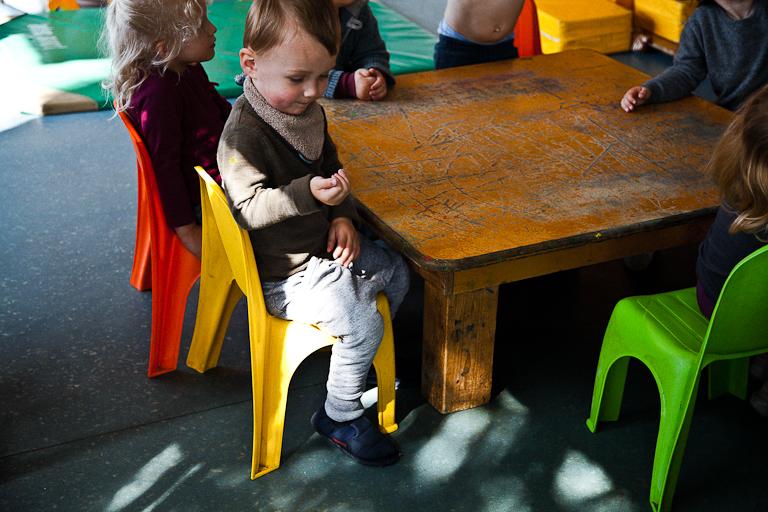 Lyra-Lintern-Photographe-Lifestyle-Bruxelles-Enfants-Youplaboum-082