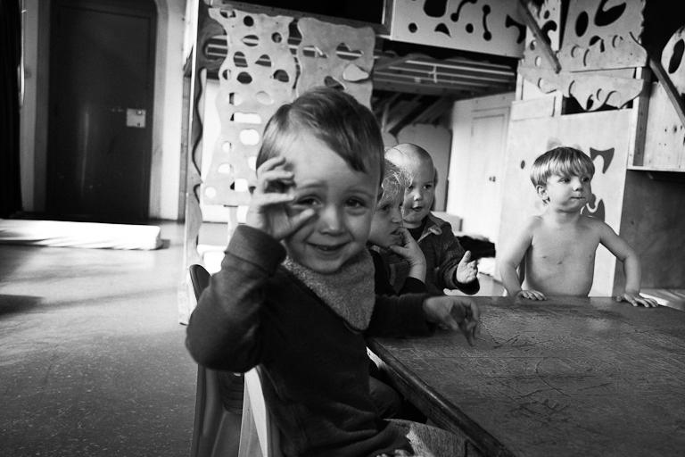 Lyra-Lintern-Photographe-Lifestyle-Bruxelles-Enfants-Youplaboum-084