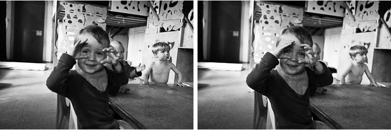Lyra-Lintern-Photographe-Lifestyle-Bruxelles-Enfants-Youplaboum-085-086