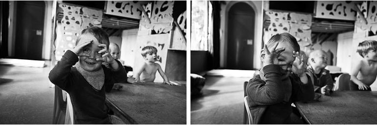 Lyra-Lintern-Photographe-Lifestyle-Bruxelles-Enfants-Youplaboum-087-088